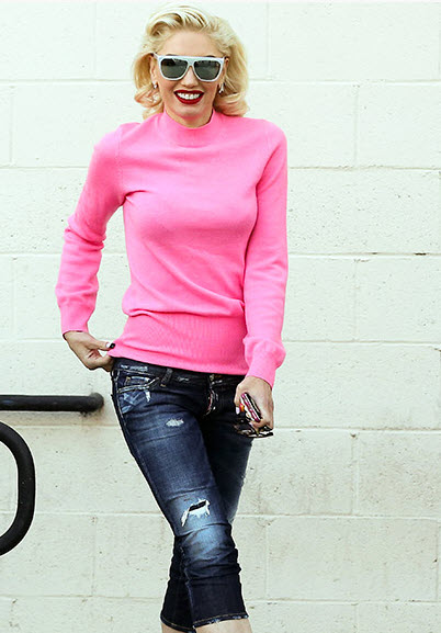 gwen-pretty-in-pink