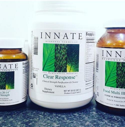 innate-response-greatlife-kosttillskott