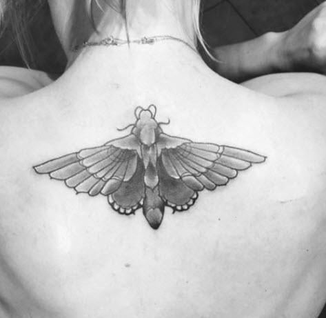 kaley-tatuering-efter