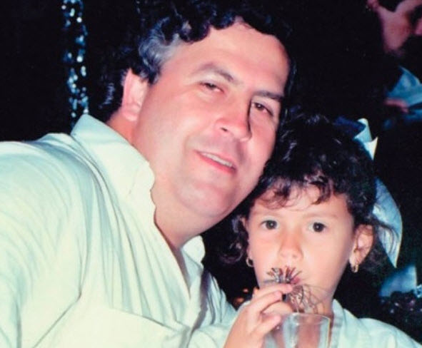 pablo-escobar-dotter-manuela-ronaldo