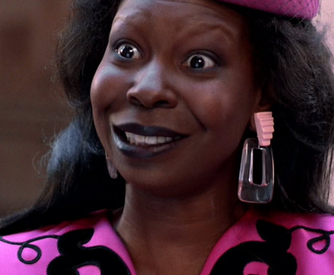 whoopi-goldberg-60