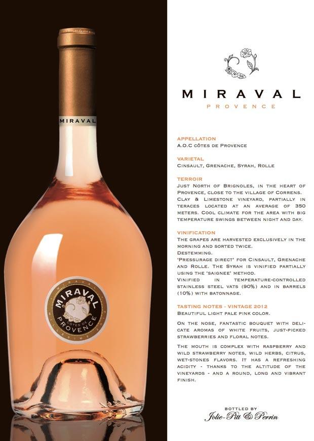angelina-jolie-brad-pitt-chateau-miraval-rose-wine