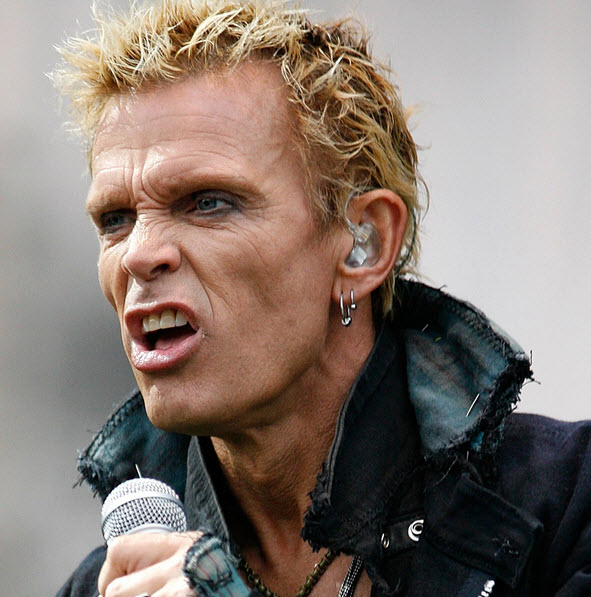 billy-idol-60