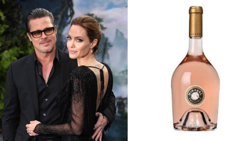 brangelina-miraval-vin