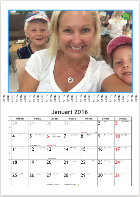 fotokalender-onskefoto-2016