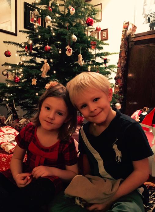 jul-godingar
