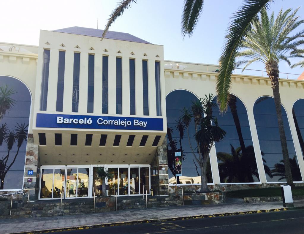 barcelo-hotell-bilder