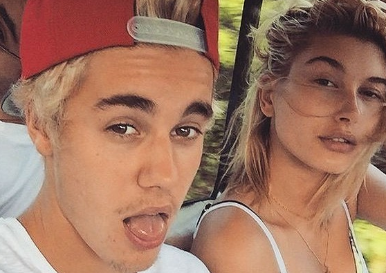 bieber-hailey-baldwin
