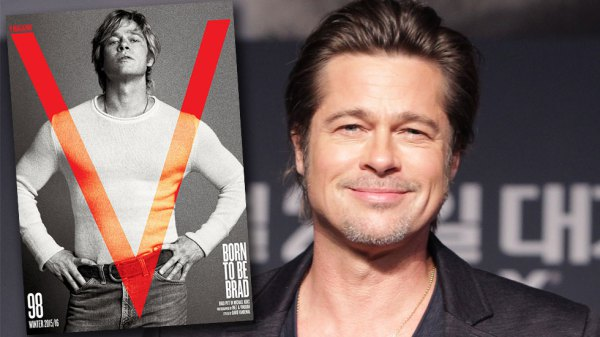 brad-pitt-shirtless-v-magazine-shoot