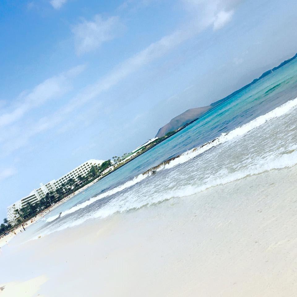 corralejo-strand-fuerteventura