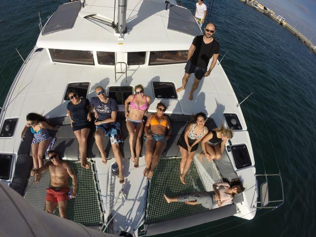 fuerteventura-catamaran