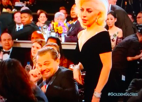 leo-lady-gaga-golden-globes-2016