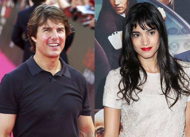 tom-cruise-sofia-boutella-rykten