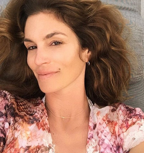 cindy-crawford-50
