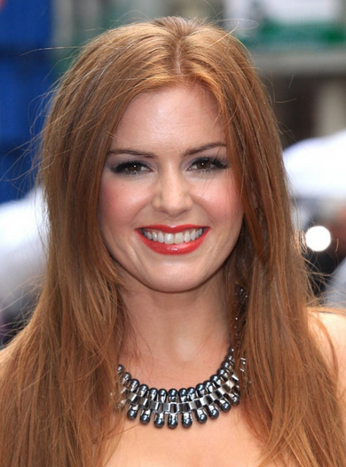 isla-fisher-40