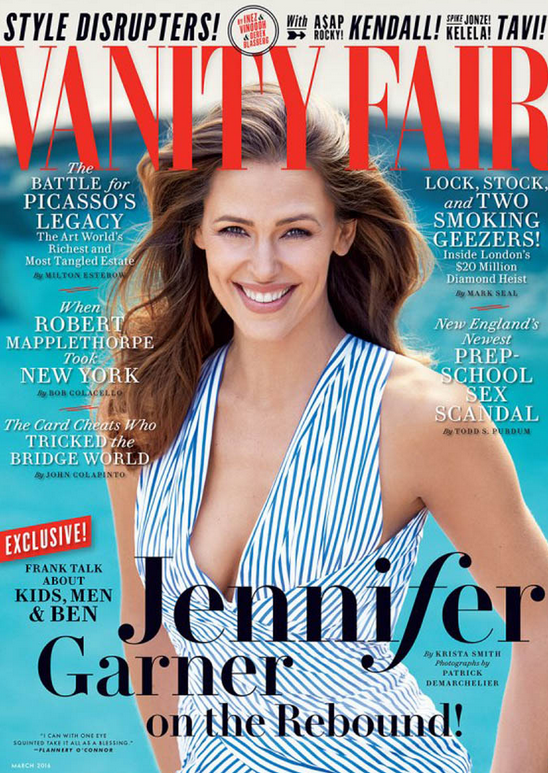 jennifer-garner-vanity-fair-2016