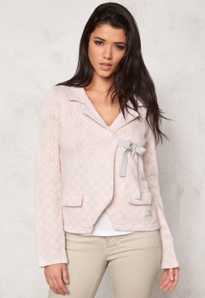 odd-molly-lovely-knit-jacket-crystal-rose
