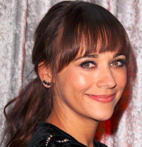 rashida-jones-40