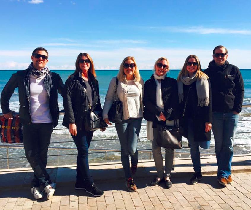 barcelona-la-familia