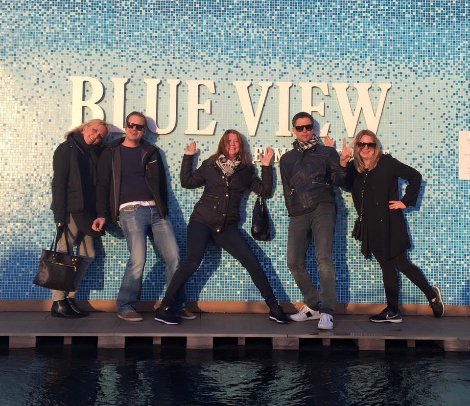 casa-fuster-takterrass-blueview