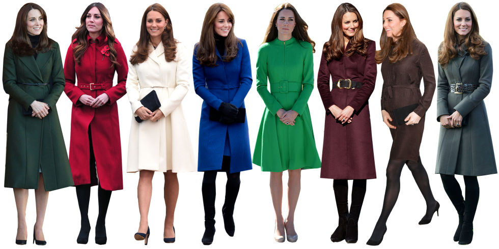 elle_katemiddleton_beltedcoats
