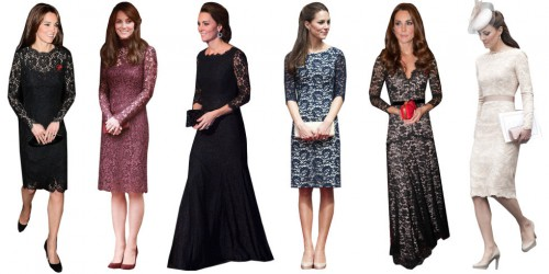 elle_katemiddleton_lacedress