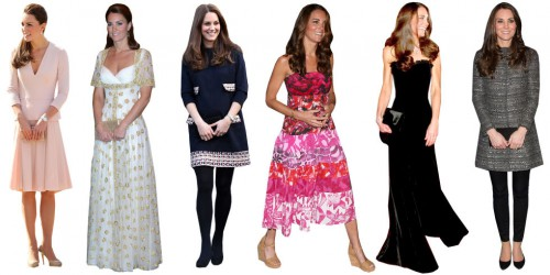 elle_katemiddleton_outliers