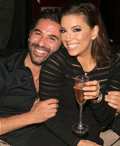 eva-longoria-jose-baston