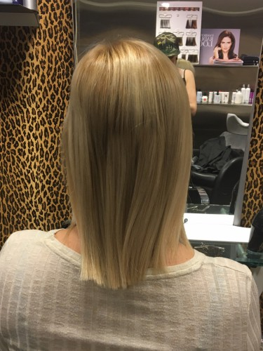 hairtalk-blond-page