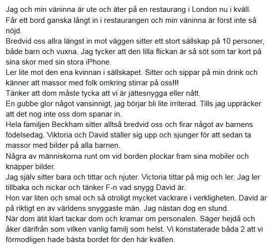 lizette-traffar-david-beckham