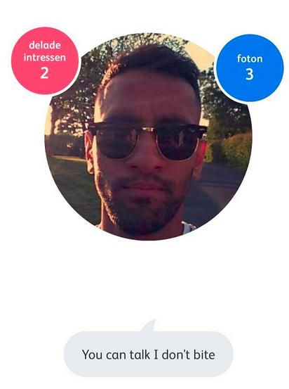 badoo logga in porr i mobil