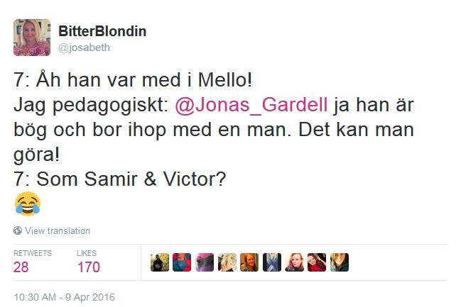 bitter-blondin-twitter