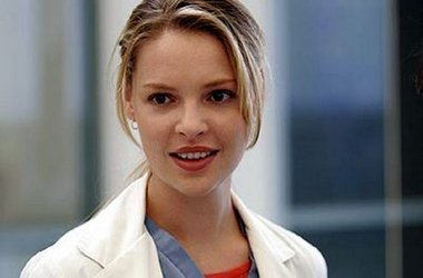katherine_heigl_crop380w