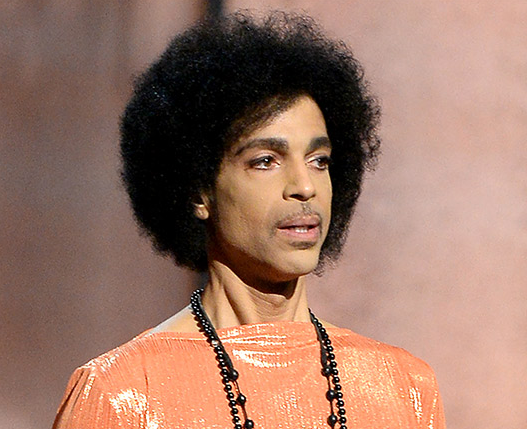 prince-aids