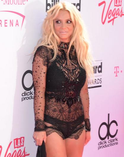 Britney-Billboards-2016