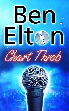 Chart_Throb