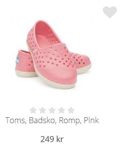 badsko-tom