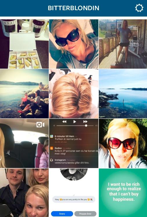 bitterblondin-instagram