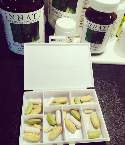 greatlife-kosttillskott-vitaminer