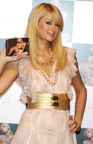Paris-Hilton-2006-stars-are-blind