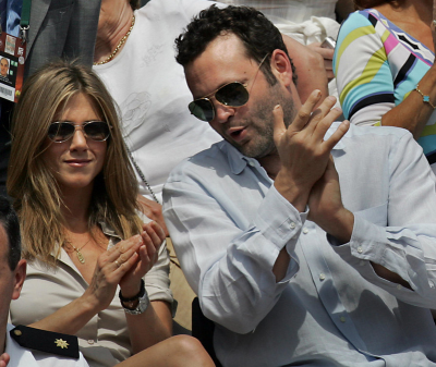 aniston-vince-vaughn-2006