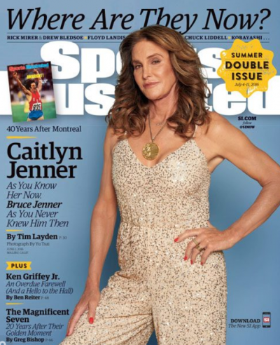 caitlyn-sports-illustrated