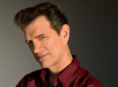 chris-isaak-60