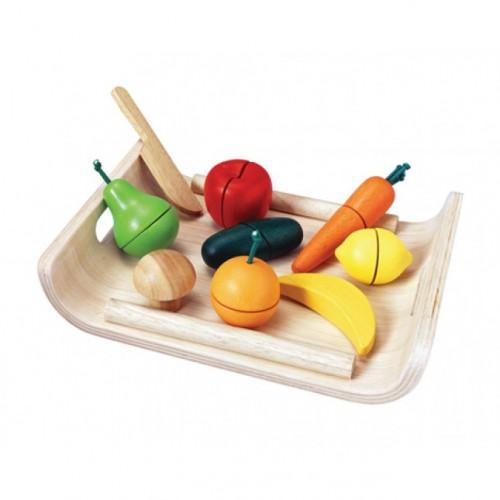 ekologiska-leksaker
