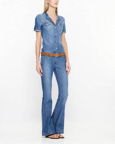 jeans-jumpsuit-hunkydory