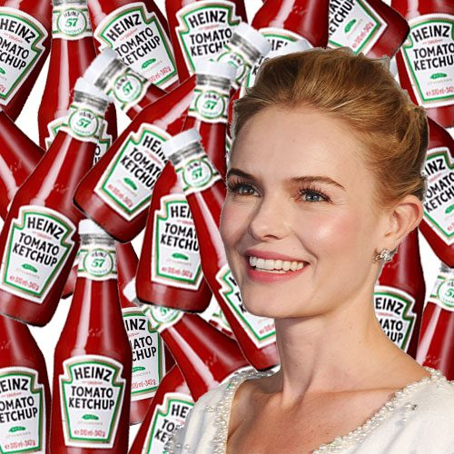 kate_bosworth_ketchup