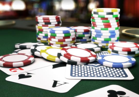 poker-sverige