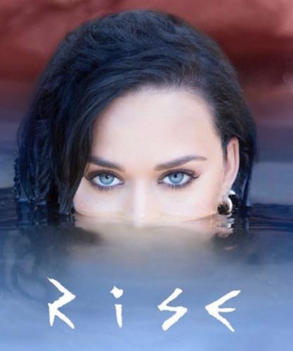 Katy-Perry-Rise-OS-Rio-2016