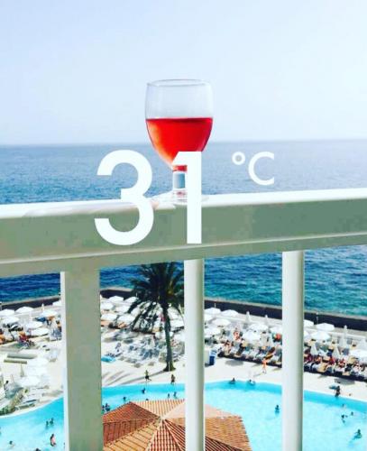 arguineguin-sunwing--hotell