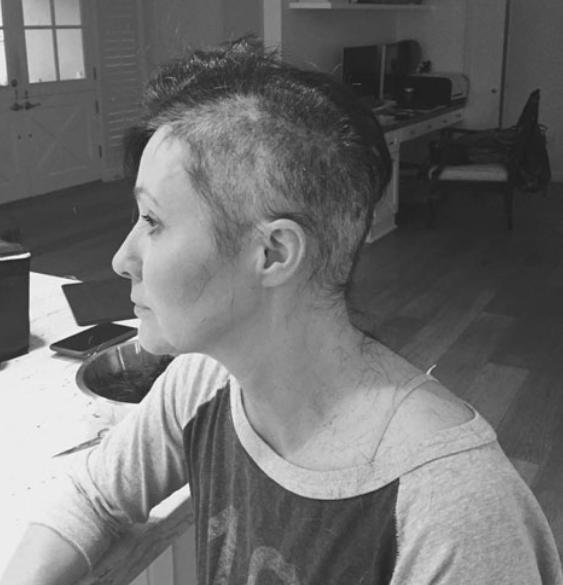 bröstcancer blogg 2016